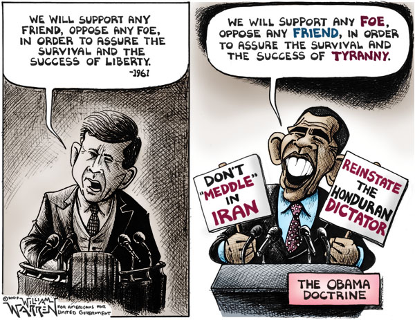 http://www.getliberty.org/content_images/Cartoon%20-%20Obama%20Doctrine%20(600).jpg