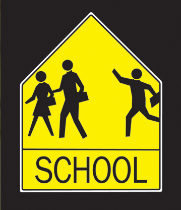 NCLB – Federal Overreach in Education